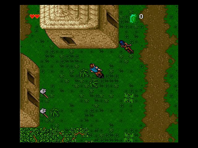 File:Savage(SNES)3.jpg