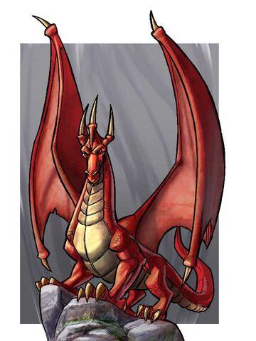 File:Dragonsketch.jpg