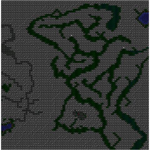 File:Ultima V UA2.png