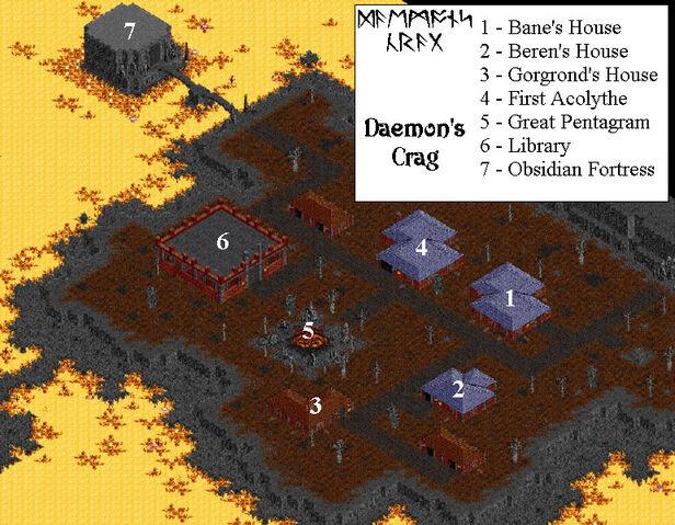 File:Cragmap.jpg