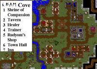 Coveu7