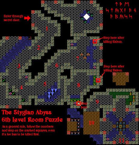 File:Abyssmap.jpg