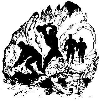 File:Gargoyles miners.jpg