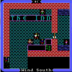 File:The Honest Inn.png