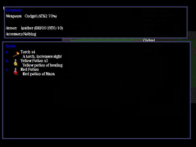 File:Inventory-drashrl032.png