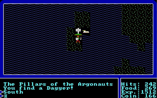 File:Pillars of the Argonauts (U1).png