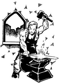 Blacksmith-image