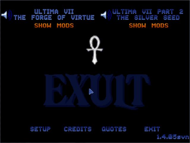 File:Exult-title.png