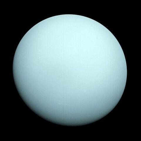 File:Uranus.jpg