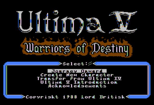 File:U5 Atari8bit Title.png