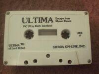 Ultima-escape-from-mt-drash