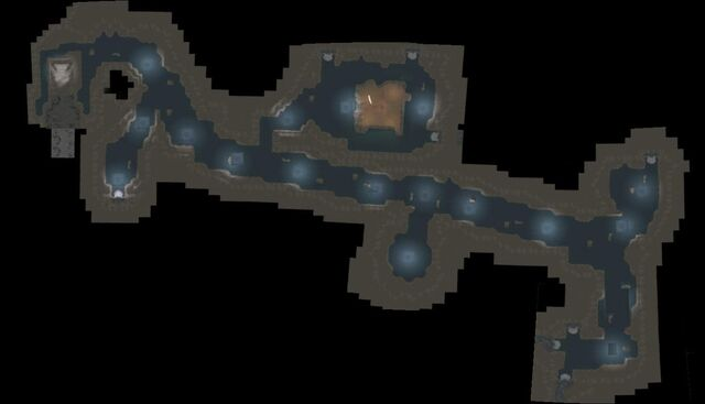 File:Underworld Despise Unlabeled.jpg