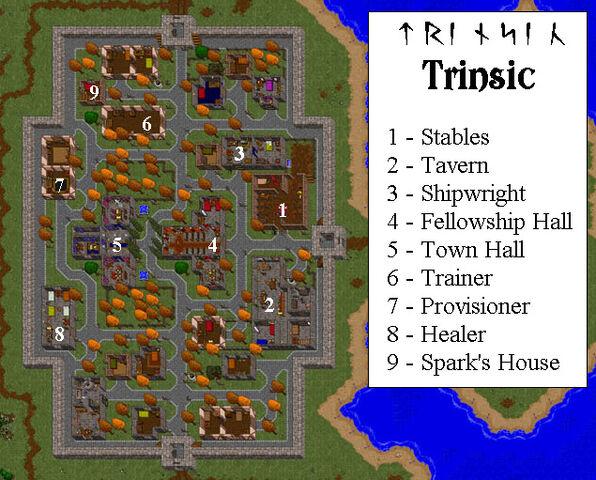 File:Trinsicu7.jpg