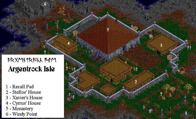 File:Argentmap.jpg