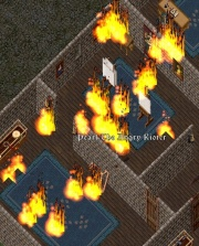 File:An angry rioter burning down vesper museum.jpg