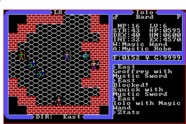 File:Ultima4-L8-Room15-2.jpg