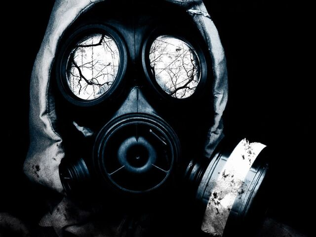File:Gas-mask-series-black.jpg