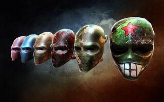 1030-Masks-640
