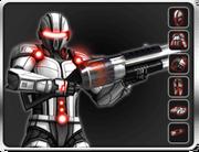 Juggernaut Elite