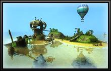 Map Icon MonkeyIsland 02