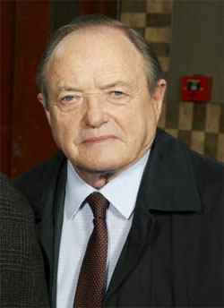 james bolam net worthjames bolam actor, james bolam imdb, james bolam new tricks, james bolam and susan jameson, james bolam death, james bolam net worth, james bolam leaves new tricks, james bolam wife, james bolam illness, james bolam interview, james bolam rodney bewes, james bolam tv series, james bolam happy, james bolam movies, james bolam dennis waterman, james bolam films, james bolam when the boat comes in, james bolam 2017, james bolam height, james bolam andy capp