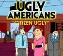 Citizen Ugly