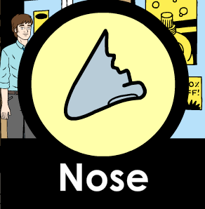 File:Nose.png