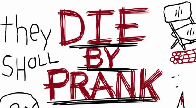 File:Barney's Prank Journal 04.png