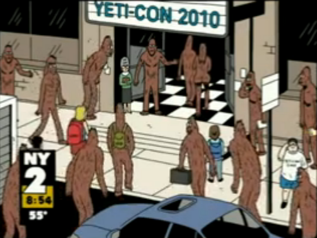 File:Yetis at Yeti-Con 2010 on NY2.png