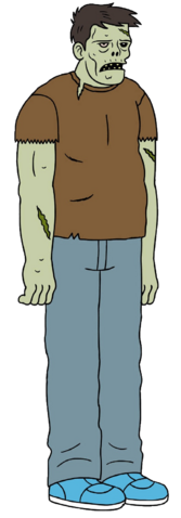File:Randall Skeffington transparent.png