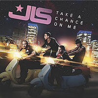 220px-Take-a-chance-on-me-by-jls