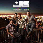 220px-Jls Everybody in Love