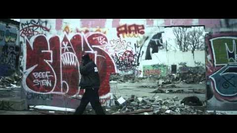 Disclosure - White Noise ft