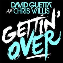 Gettin' over