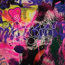 220px-Coldplay Charlie Brown