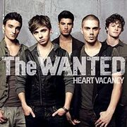 220px-Heart Vacancy