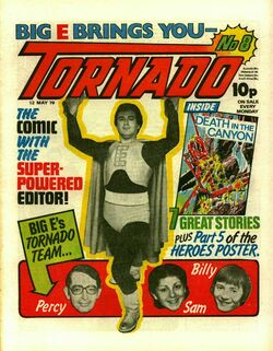 Tornado08