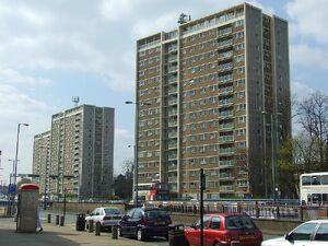 TowerblocksApril7th200717