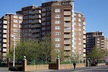 Nechells Green, Aston, Birmingham