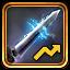 Wargear Power Weapons