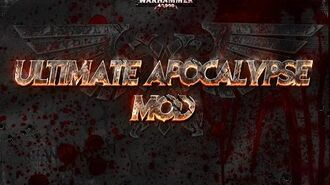 Ultimate Apocalypse News - THB