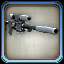 Upgrade- Sniper Rifle