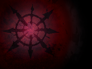 Whaos Wargear Background