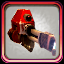 Upgrade Inferno Cannon
