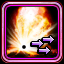 Inferno Grenade