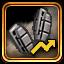 Wargear Smoke Grenades