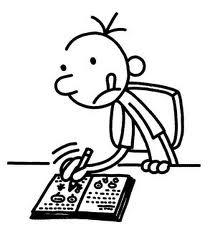 Wimpy Kid Wiki Rowley
