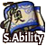 S Ability Menu