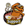 Support-WP