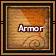 Armor A
